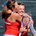 Reno Tennis Lessons: Kids, Juniors