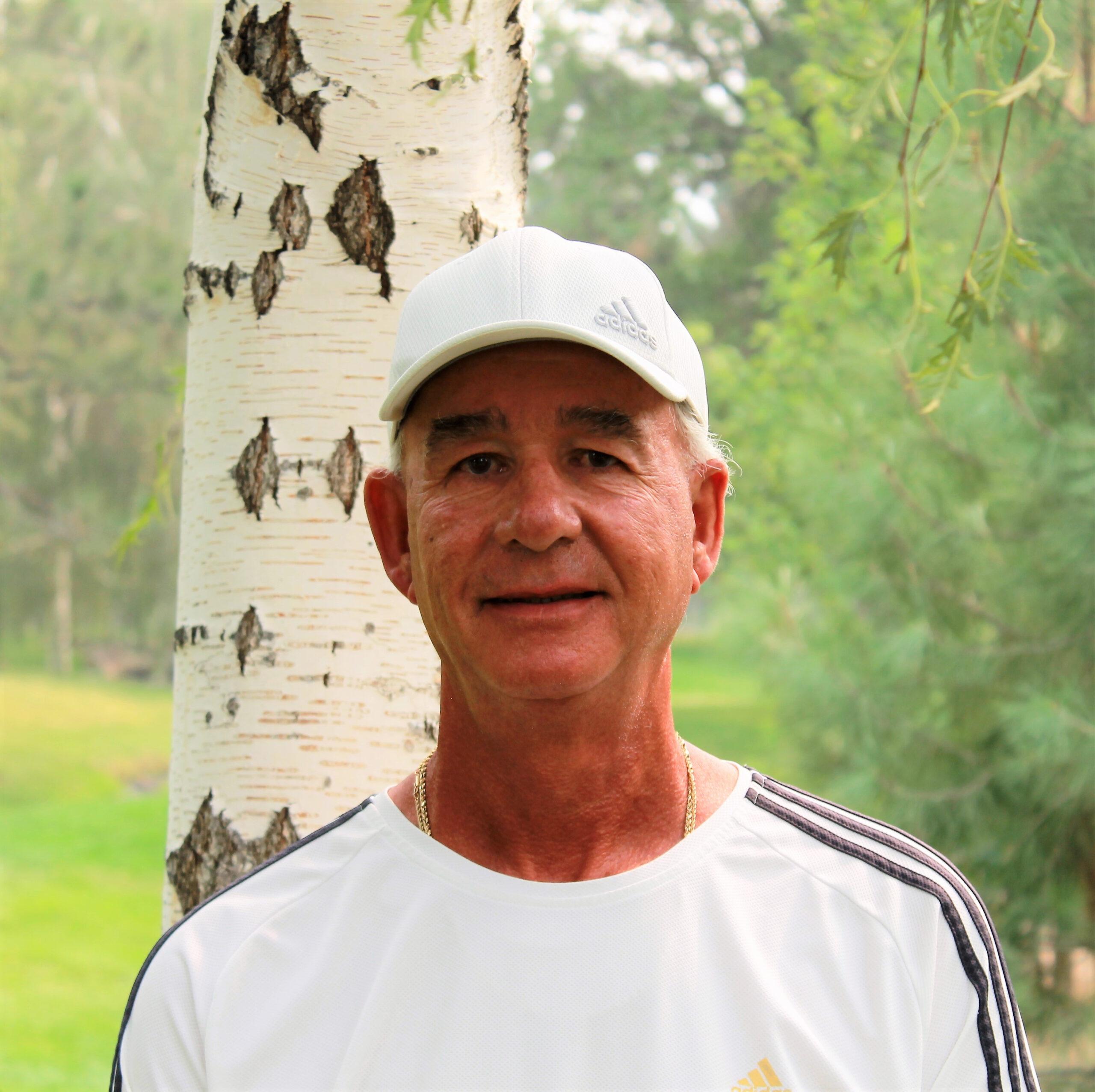 Reno Tennis Center Phil Capozziello Tennis Professional Reno Nevada